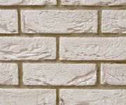 Hoskins White Brick